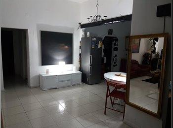 EasyPiso ES - habitaciones para alquilar, Lanzarote - 230 € por mes