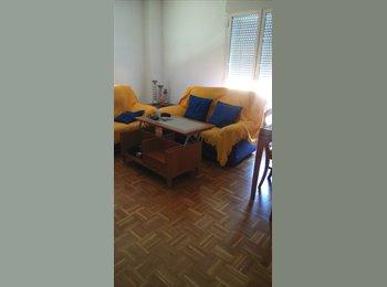 EasyPiso ES - Alquilo 2 habitaciones en piso compartido., Segovia - 250 € por mes