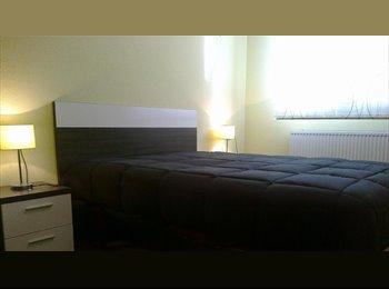 EasyPiso ES - Compartir piso, Vitoria-gasteiz - 300 € por mes