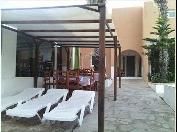 EasyPiso ES - chalet de lujo compartido, Ibiza - 300 € por mes