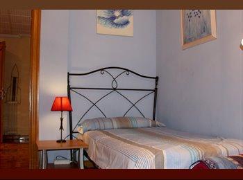 EasyPiso ES - habitaciones en piso compartido, Logroño - 295 € por mes