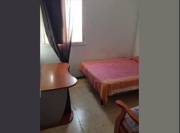 EasyPiso ES - aquiler de habitacion, Lanzarote - 270 € por mes