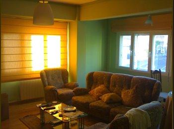 EasyPiso ES - Alquilo habitación en Zamora, Zamora - 120 € por mes