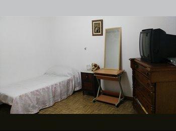 EasyPiso ES -  habitación disponible para chica en piso compartido, Lanzarote - 230 € por mes