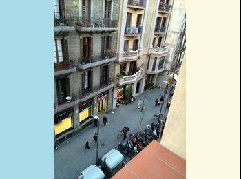 EasyPiso ES - Se alquila habitación , Ciutat Vella - 380 € por mes