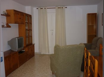 EasyPiso ES - PISO EN ALQUILER , Cádiz - 520 € por mes