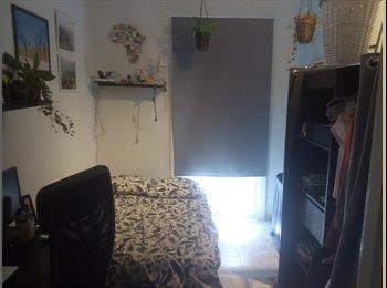 EasyPiso ES - 400€/mes gastos incluidos, habitación en Moncloa, Chamberí - 400 € por mes