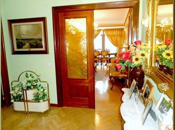 EasyPiso ES -  OVIEDO CENTRO -se alquila una habitacion, Oviedo - 300 € por mes