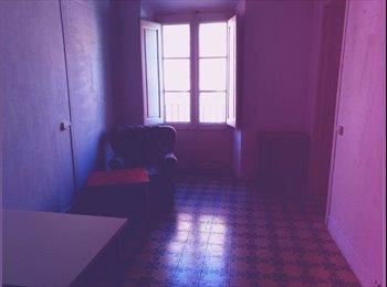 EasyPiso ES -  2x1, Dos habitaciones a 200 (para una sola persona), Tarragona - 200 € por mes