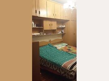 EasyPiso ES - espaciosa habitacion en gros, San Sebastián - 400 € por mes