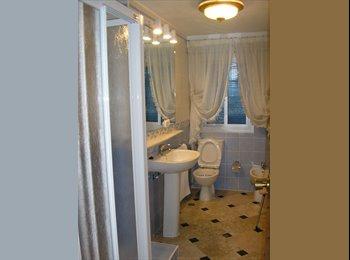EasyPiso ES - Boqueron House, Granada - 240 € por mes