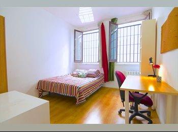 EasyPiso ES - Oferta de verano, Centro Ciudad - 329 € por mes
