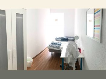 EasyPiso ES - Habitaciones en Piso Compartido , Córdoba - 240 € por mes