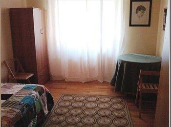 EasyPiso ES - Alquilo habitación a chica o chico mayor de 30 años, Zamora - 180 € por mes