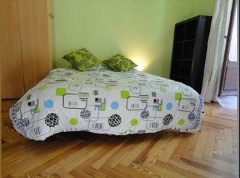 EasyPiso ES - Summer offer - Oferta de verano, Madrid - 454 € por mes