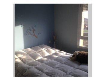 EasyPiso ES - Se alquila habitacion, León - 195 € por mes