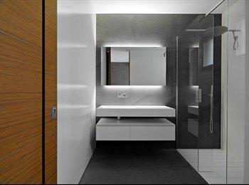 EasyPiso ES - Habitaciones en piso de lujo, Salamanca - 310 € por mes