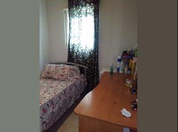 EasyPiso ES - Habitación en simancas , San Blas - 195 € por mes