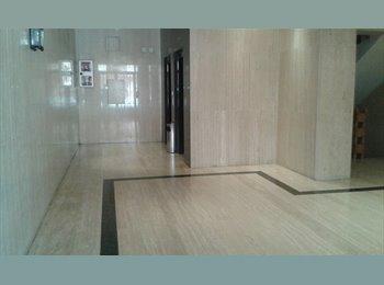 EasyPiso ES - alquiler habitación junto Univerdidad y Hospital Cuenca, Cuenca - 175 € por mes