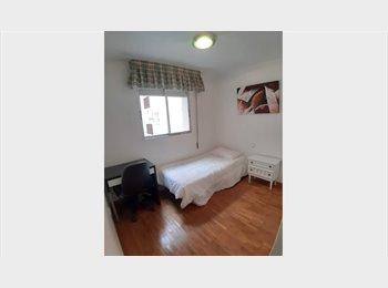 EasyPiso ES - Calle Puerta nueva, Murcia, Murcia - 220 € por mes