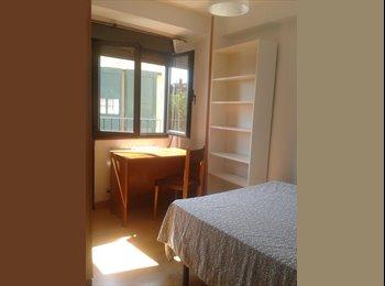 EasyPiso ES - Se alquila piso en zona centro, Gijon - 480 € por mes