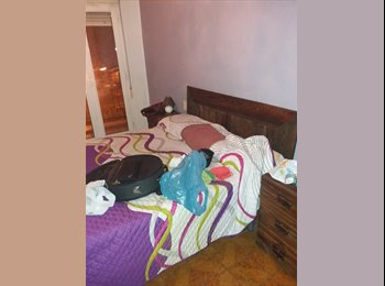 EasyPiso ES - alquilo habitacion, Valencia - 150 € por mes