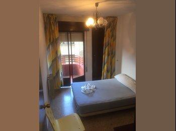 EasyPiso ES - habitación premium universidad , León - 185 € por mes