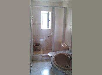 EasyPiso ES - Se busca estudiante para compartir piso , Gijon - 190 € por mes