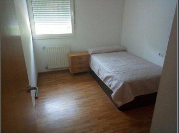 EasyPiso ES - Alquiler de habitación en Estrada da Granxa, 114, Lugo - 130 € por mes
