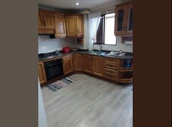 EasyPiso ES - Habitación, Tarragona - 250 € por mes