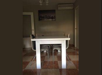 EasyPiso ES - Se busca compañero/a piso, Valencia - 220 € por mes