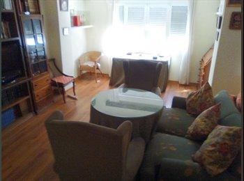 EasyPiso ES - Alquiler habitación piso compartido, Granada - 185 € por mes