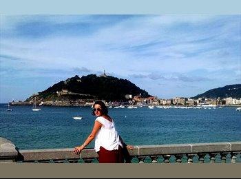 EasyPiso ES - Cristina - 30 - San Sebastián