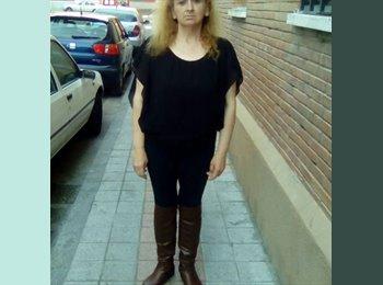 EasyPiso ES - Carmen - 49 - Palencia