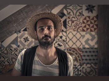 EasyPiso ES - Jesús Alenda Martínez - 32 - Cuenca