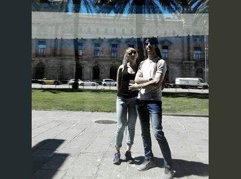 EasyPiso ES - Cecilia - 24 - Granada