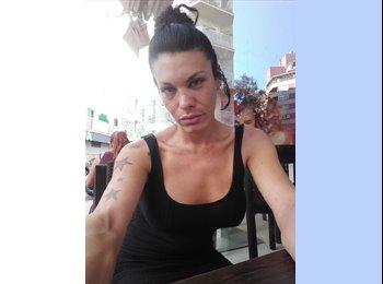 EasyPiso ES - Ingrid - 33 - Ibiza