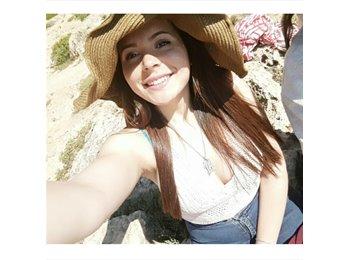 EasyPiso ES - Laura - 19 - Lleida