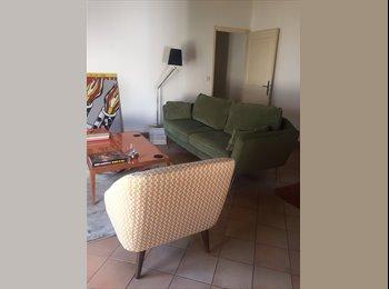 Appartager FR - Appartement centre ville, Aix-en-Provence - 430 € /Mois