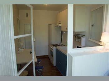 Appartager FR - location chambres meublées, Besançon - 335 € /Mois