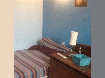 Appartager FR - Chambre  meublee, Biarritz - 500 € /Mois