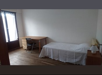 Appartager FR - Location Appartement, Perpignan - 250 € /Mois