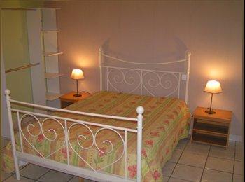 Appartager FR - Une Colocation Sympa sur Niort !!!, Niort - 350 € /Mois