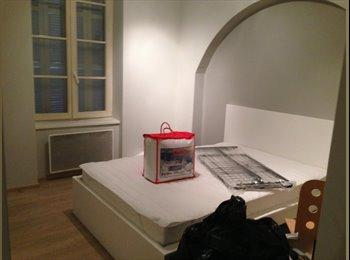 Appartager FR - Colocation Kruteneau, Strasbourg - 470 € /Mois