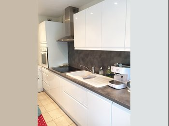 Appartager FR - bel appartement, Bassens - 475 € /Mois