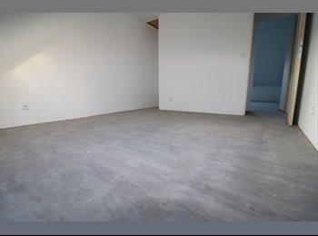 Appartager FR - Chambres en colocation, Valenciennes - 350 € /Mois