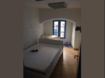 Appartager FR - Appartement Quai de La Daurade, Toulouse - 400 € /Mois