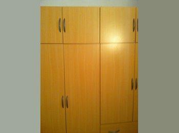 Appartager FR - À louer chambre , 18ème Arrondissement - 600 € /Mois