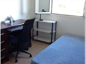 Appartager FR - Colocation ou chambres à louer(2), La Réunion - 470 € /Mois