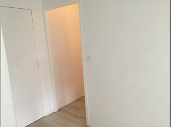 Appartager FR - F 4 80 m2,, Clermont-Ferrand - 310 € /Mois